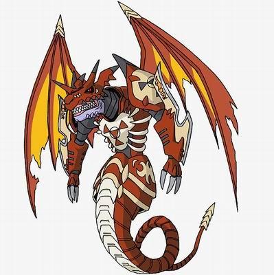 奥米加兽x和奥米加兽_破灭魔龙兽x_红莲骑士兽x和奥米加兽x
