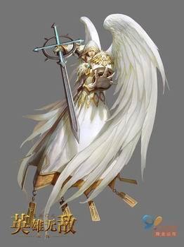 最可靠的兵种――比蒙巨兽;   比蒙巨兽身形高大强壮它蕴...