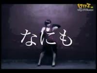 日本女子摔跤or情趣内衣摔跤_17173游戏视频情趣比较什么颜色有图片