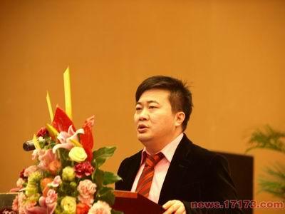 上海吴军利怎么样了_上海久之游信息技术有限公司副总裁吴军
