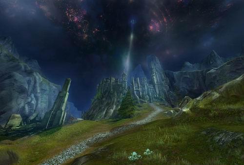 《永恒之塔2》大型校园达人赛启动(图)
