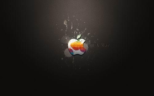 苹果电脑壁纸下载; 手机动漫墙纸图片下载分享;