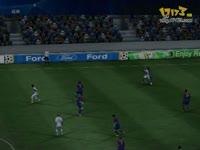 实况足球2010欧冠半决赛:巴萨VS国米下_171