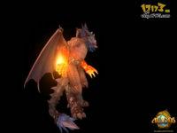《巫师之怒》怪物造型全方位展示视频