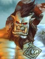 爆料:巫师之怒首测玩家最关注的几个问题