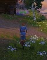韩服《巫师之怒》玩家使用BUG刷币