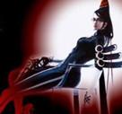 传《猎天使魔女2》TGS公布