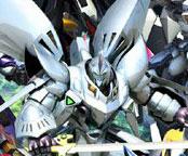 第2次超级机器人大战