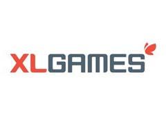 XL GAMES