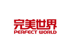 完美世界(北京)网络技术有限公司