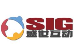 北京盛世互动网络科技有限公司