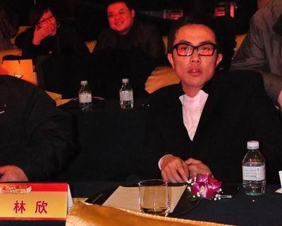 com中国游戏第一门户站; 网龙公司[25收集]20人关注; 成都婚礼主持图片