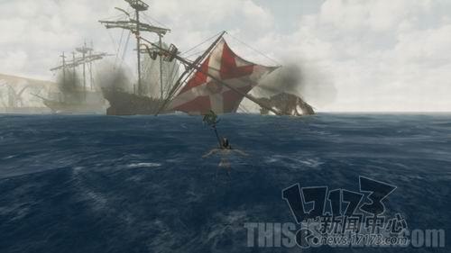 自由哹�9i'9�.�/&�/cy�k�f�x�_《剑灵》vs《上古世纪》之自由度及游戏画面