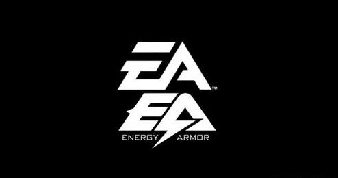 """游戏发行商ea状告健身器材公司""""ea""""侵权"""