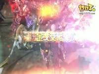 《冰火战歌》高清CG宣布12.28开启