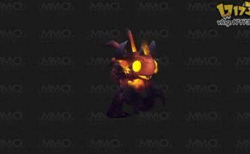 ...宠物 murkablo》   魔兽世界6.0术士100级新技能法术效果   ...
