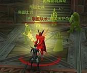 答玩家问 《巫师之怒》新版重大改动要点