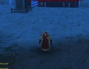 【流云世家】巫师之怒20级副本沸水湖攻略