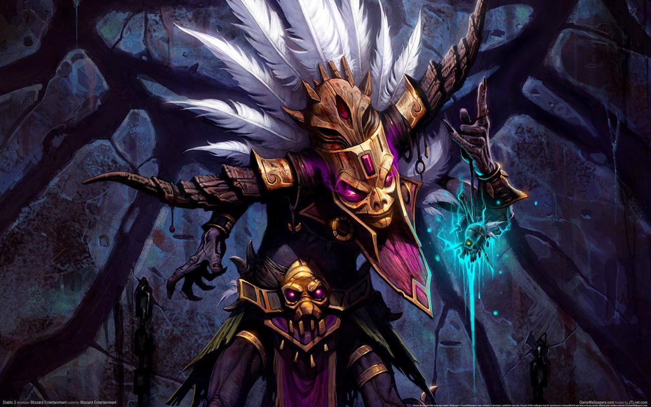 Magic the gathering avatars