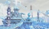 《画皮世界》游戏截图