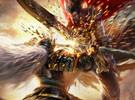 剑圣ol游戏战斗动态之英雄对决壁纸