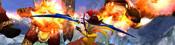 《黎明之光》新官网诠释新派动作7大定义 11月22日正式开放测试