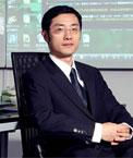刘路远-网龙执行董事兼行政总裁