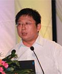 刘昕-中国移动数据部副总经理