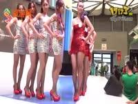 视频柔术俄罗斯美女v视频风云人~体焦点-游戏3艺术美女图片