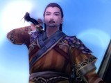 秦鬼游戏图片