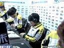 视频:常规赛第四轮 TyLoo VS Cherry精鹰