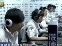 CFPL常规赛第五轮 iG VS Cherry精鹰