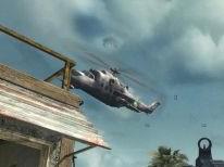 CODOL空中载具截图欣赏 来自天空的死神