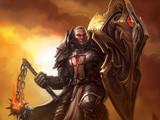 《暗黑破坏神3》玩家作品展第83期