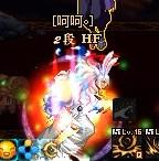 ::17173.com::网络游戏第一门户站