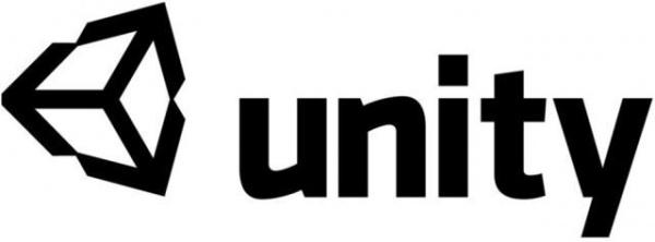 ID@Xbox活动负责人Chris Charla在Xbox Wire官方博客网站上发表了这条消息,并谈到了免费提供Unity游戏引擎和工具的原因: 大部分的开发者谈到Unity的时候都会给于正面回答,Unity运行非常快捷,并不需要花费大量的时间关注技术开发就能充分的调用硬件的性能,并利用这些来创造非常优秀的游戏应用。我认为我们应该给于那些独立游戏开发者更多的鼓励和支持,我们将会主动承担Unity的的授权费用,为开发者提供更好的开发环境。 根据Charla透露的消息称Unity Xbox One端口有望