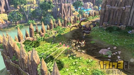 PS4炸裂失败?媒体评价PS4缺乏必玩的游戏 -17173单机频道