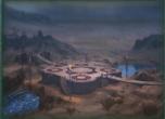 三国古战场