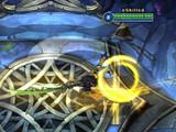 新版本无极剑圣易 模型技能游戏截图一览