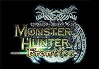怪物猎人:边境 Online