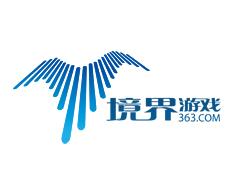 境界(北京)网络技术股份有限公司