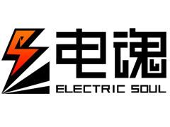 杭州电魂网络科技股份有限公司