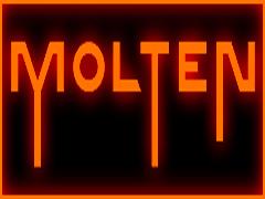 Molten Games