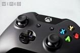 微软Xbox One手柄高清图集