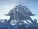 行星边际2伊萨米尔地图白天场景图欣赏