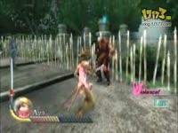 《御姐武戏》游戏视频公开-龙AV哥_17173游