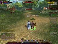 17173新游尝鲜坊《零世界》试玩2013.04.19