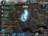 17173新游尝鲜坊《寻龙记》试玩2013.06.03