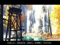 帮会马战《刀剑2》新玩法全面提升江湖体验