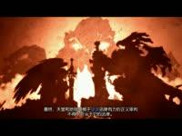 热点 暗黑血统1战神之怒全剧情攻略流程 第6期